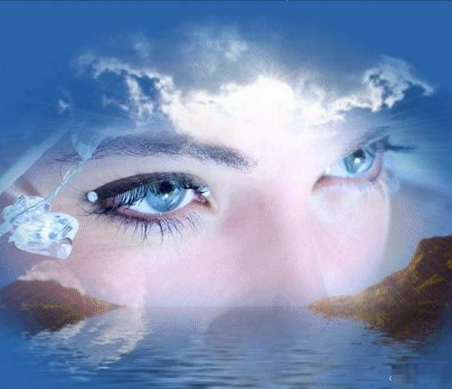 Экспресс-курс по восстановлению зрения